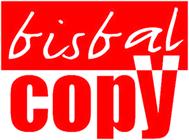 BisbalCopy